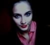 zoophyterolskiy userpic