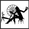 Rumpel_wheel