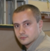 Denis  Lobko