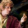J.K. Cornah: Tolkien: Precious