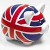 eng_piggy_bank userpic