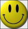 cdalmolin userpic