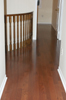 hardwood, ламинат, flooring, laminate, stair
