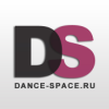 dance_space userpic