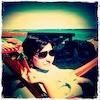 lee_tamahori userpic