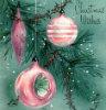 xmas pink balls 2