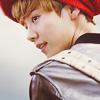 QianC: exom: luhan