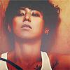 [Yunho- Blown]