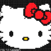 squiggly_chi userpic