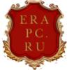 erapc userpic