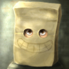 e_rebel: Boxhead