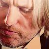 THG - Haymitch Abernathy