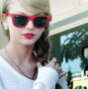 sparklingswift userpic