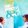 "Swedish for ""Smith"": SW princess & pilot"