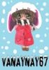 vanaynay67