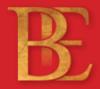 bemag userpic