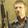 bean-hitcher16(rifle) :- govi20