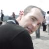 fuutpad userpic