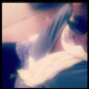 sunshinedime userpic