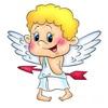 myspn userpic