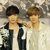 exo : layhan : bros
