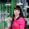 romanova_days userpic