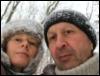 za_pekanko: Zima
