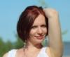 neetka userpic