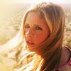 Sopheap: Buffy