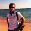 al_kot userpic
