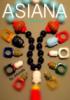 jelonda userpic