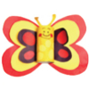 Butterfly_childrencreativity