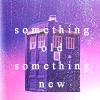 dw_something_new_TARDIS
