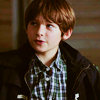 Henry Mills: what are you talking about?