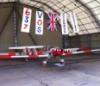 Hangar, 637, Vigilant