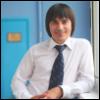 центр позитивной психотерапии, позитивная психотерапия, Максим Гончаров