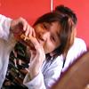nanao_shunsui