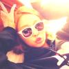Gaeun me2day #1