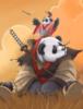 mystery_panda userpic
