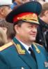 skokov_s_i userpic