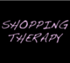 Shop_therapy