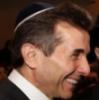 jude 2