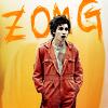 Eumel: ZOMG