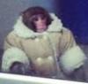 Stylish Monkey