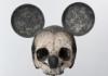 mouseskull