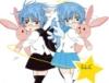 hikazu_ichizen userpic