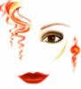 kosmetikka userpic