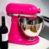 cindy: pink mixmaster (by missgreytea)