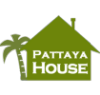 pattayahouse userpic