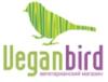 veganbird userpic